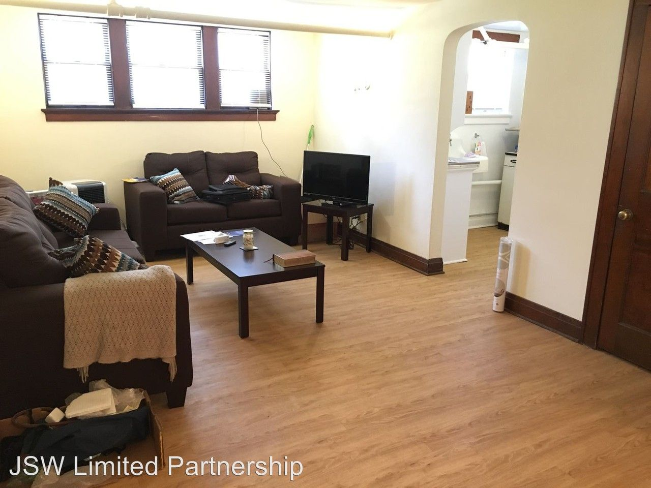 450 N Few St, Madison, WI 53703 - Apartment for Rent   PadMapper
