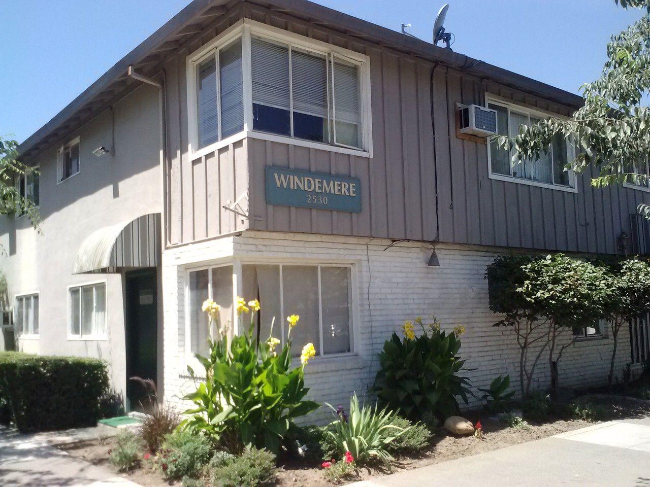 2530 S St #2, Sacramento, CA 95816 1 Bedroom House for ...