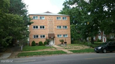 4145 magnolia avenue st louis mo 63110 1 bedroom - 1 bedroom apartments st louis mo ...