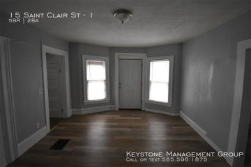 Fabulous 41 Karnes St Rochester Ny 14606 5 Bedroom House For Rent Download Free Architecture Designs Scobabritishbridgeorg