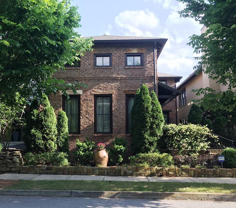 975 N Ormewood Park Dr SE, Atlanta, GA 30316 3 Bedroom
