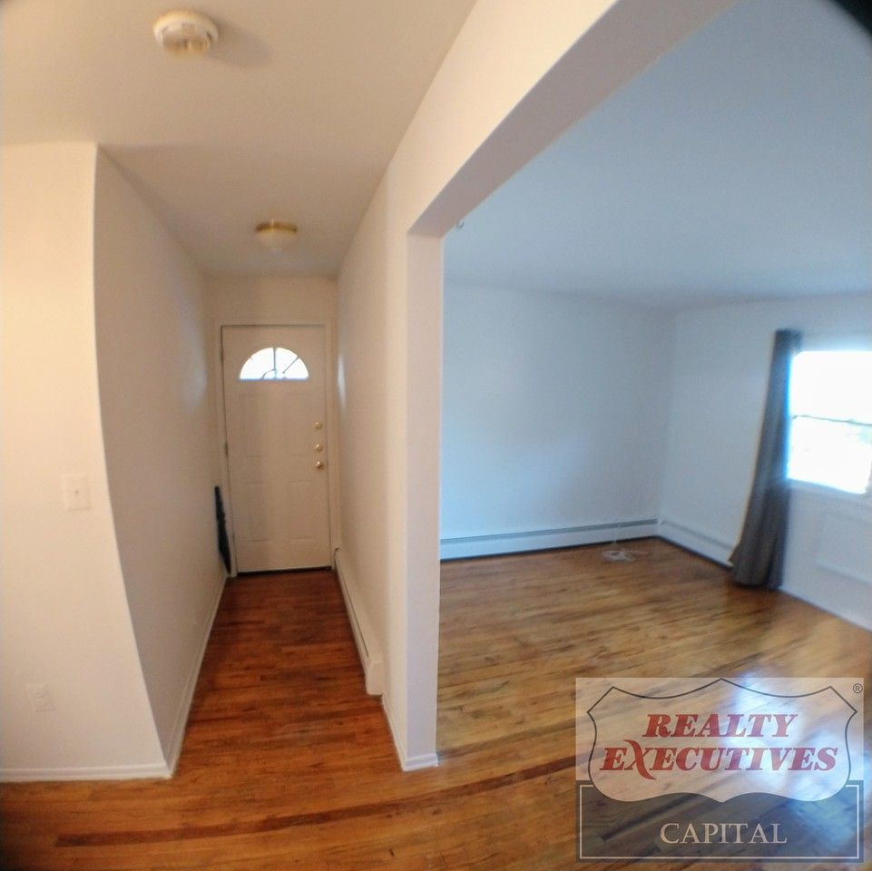 Bedroom For Rent Nyc: Ropes Ave, The Bronx, NY, US #2, New York, NY 10475 1