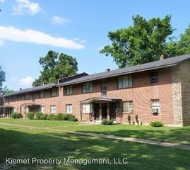6000 Poplar Ave #400, Memphis, TN 38119 2 Bedroom House for