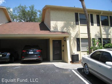 7613 pasa dobles ct town 39 n 39 country fl 33615 3 - 3 bedroom apartments for rent in ct ...