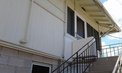 2812 kihei place 3 urban honolulu hi 96816 3 bedroom - Honolulu apartments for rent 1 bedroom ...