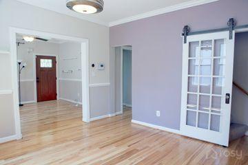 2418 3rd St Ne Washington Dc 20002 4 Bedroom Apartment For