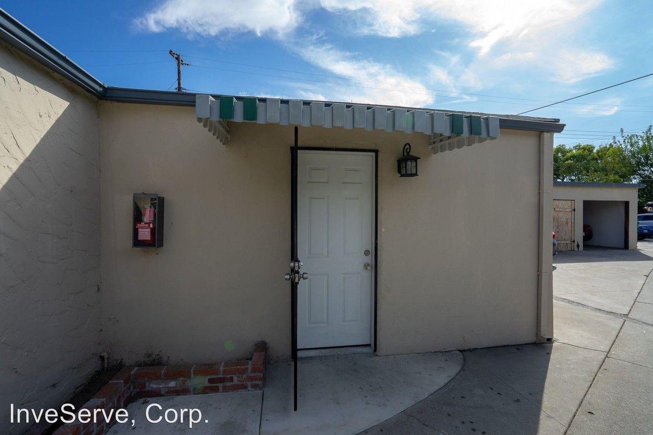 3367 Big Dalton Ave Apartments For Rent 3367 Big Dalton