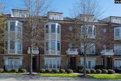 1126 gist street columbia sc 29201 4 bedroom apartment - 4 bedroom apartments for rent in columbia sc ...