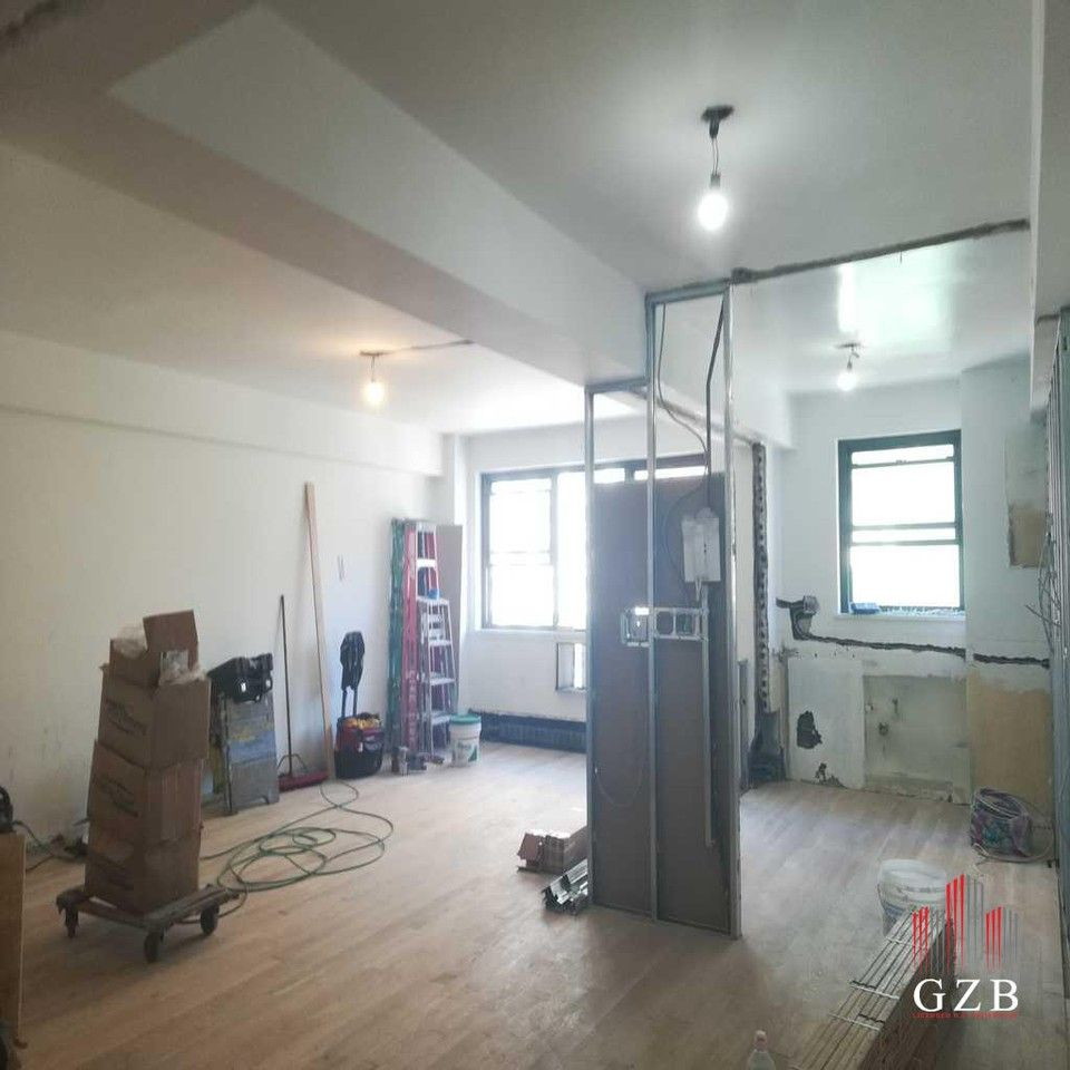 One Bedroom Apartments Nyc For Rent: E 69th St, New York, NY 10021