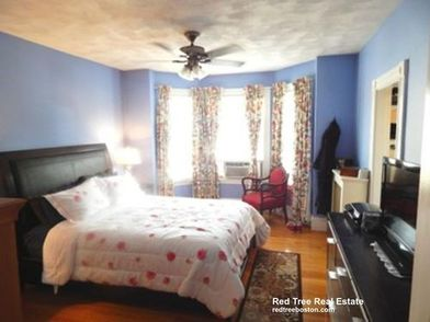 16 reynolds avenue 3 chelsea ma 02150 3 bedroom - 2 bedroom apartment for rent in chelsea ma ...