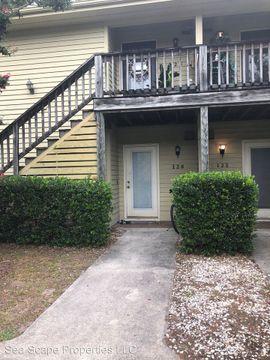 1507 military cutoff rd 126 wilmington nc 28403 2 - 2 bedroom apartments wilmington nc ...
