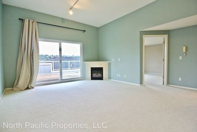 3658 dayton ave n 303 seattle wa 98103 1 bedroom - Seattle 1 bedroom apartments for rent ...