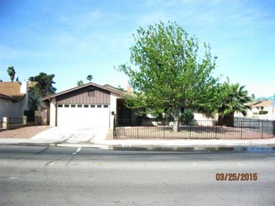 4225 gibraltar st las vegas nv 89121 3 bedroom - 2 bedroom 2 bath apartments in las vegas ...