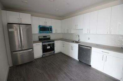 1065 tremont street 106 boston ma 02120 4 bedroom - 4 bedroom apartments for rent in boston ma ...