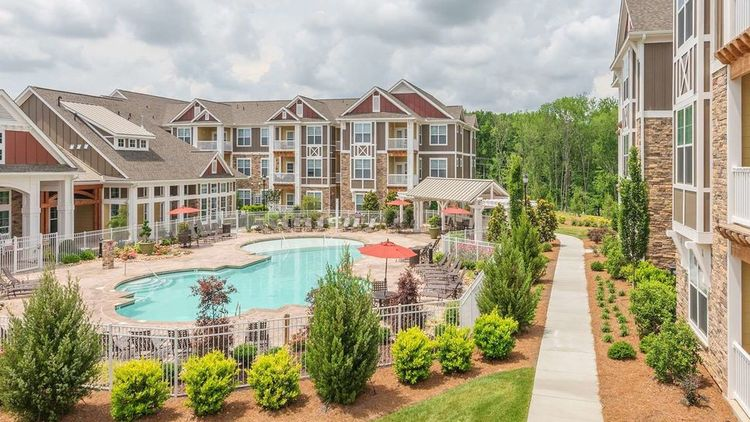 Apartments for Rent in Charlotte Motor Speedway, Concord, NC