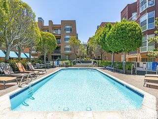 691 O'FARRELL Apartments - 691 O'Farrell Street, San