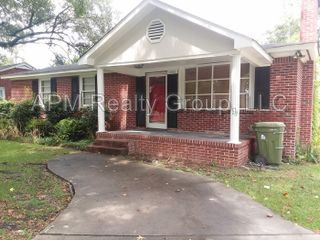 Terrific 1007 S Holly St Columbia Sc 29205 5 Bedroom House For Rent Download Free Architecture Designs Grimeyleaguecom
