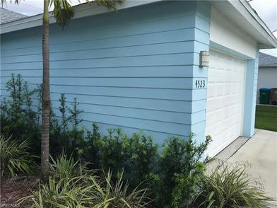 4521 sw santa barbara pl cape coral fl 33914 6 bedroom - 1 bedroom apartments santa barbara ...