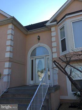 2802 dwight avenue colonial beach va 22443 4 bedroom - 4 bedroom apartments virginia beach ...