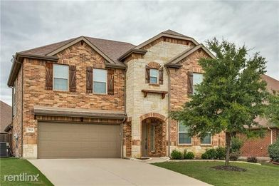 5844 sunny meadow lane grand prairie tx 75052 4 - 2 bedroom apartments in grand prairie tx ...