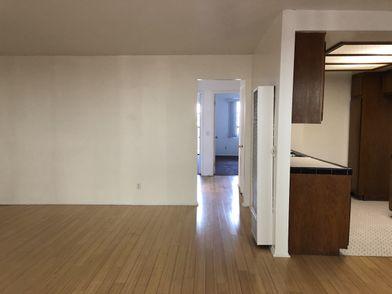 1441 east 3rd street 11 long beach ca 90802 2 bedroom - 3 bedroom apartments in long beach ca ...