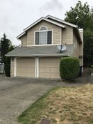 648 South 32nd Place Renton Wa 98055 3 Bedroom