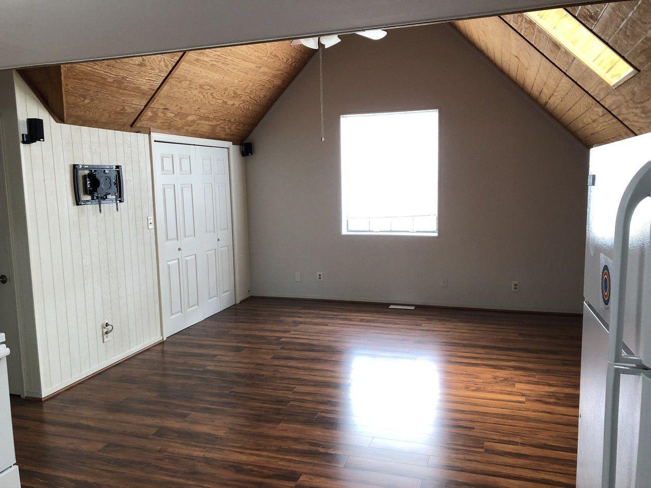 4701 Illinois Avenue 2ndfl Nashville Tn 37209 1 Bedroom
