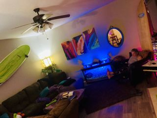 W Stassney Ln Austin Tx 78745 Room For Rent For 600 Month