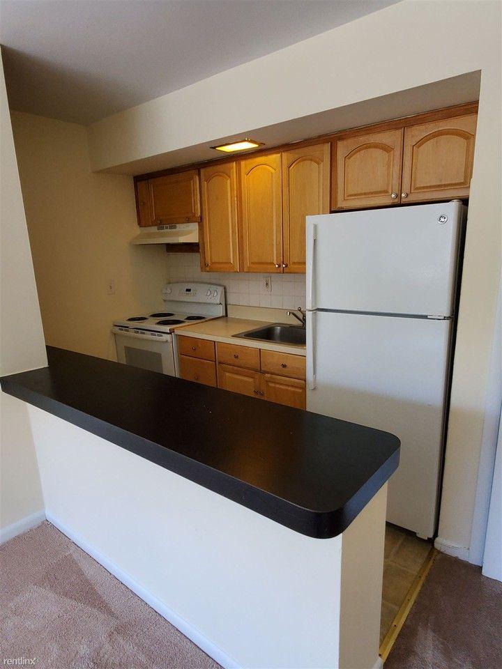 w washington ave stamford ct 06902 1 bedroom apartment
