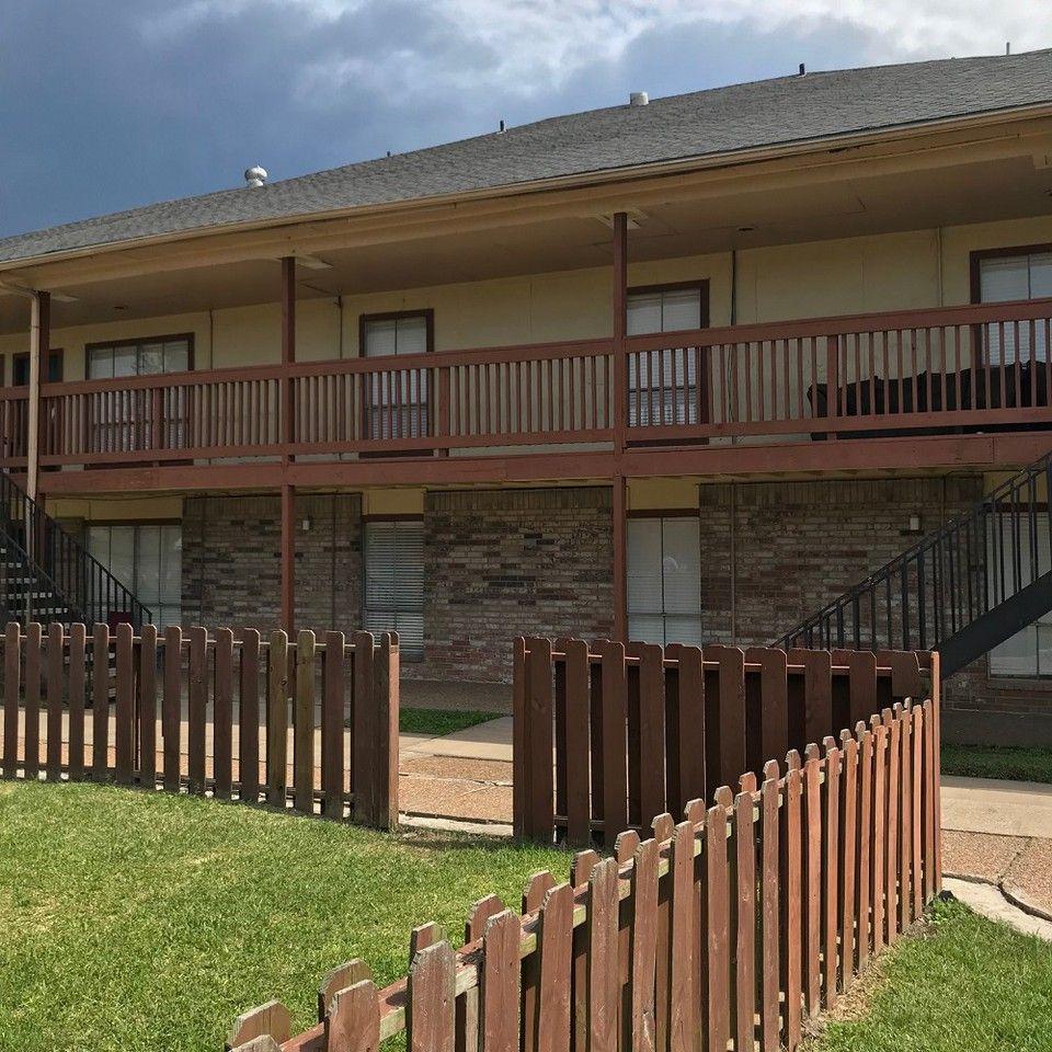 Camino Del Sol Apartments For Rent