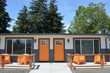 Windsor At Redwood Creek Apartments For 600 Rohnert