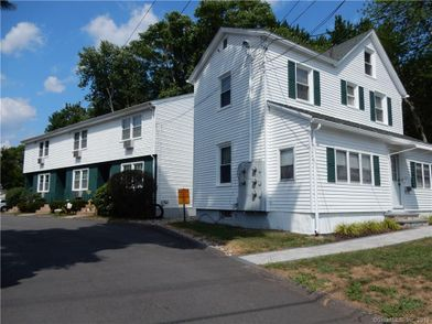 617 center street d manchester ct 06040 2 bedroom - 2 bedroom apartments in manchester ct ...