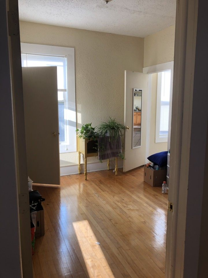 Chatham St Worcester Ma 01609 Room For Rent Padmapper