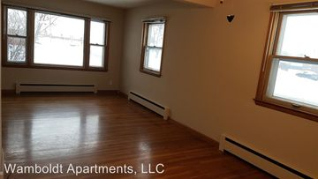 917 Echo Ln, Racine, WI 53406 3 Bedroom House for Rent for