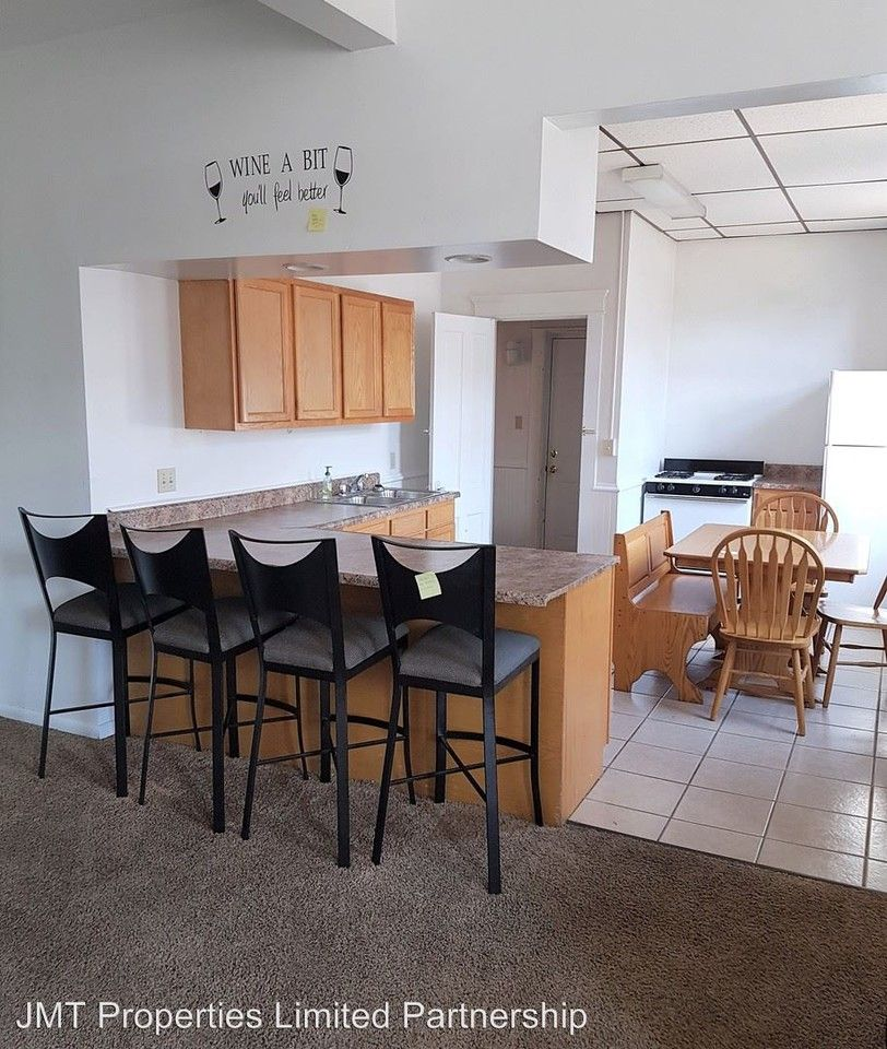 Apartments Near Me No Deposit: 306 West 8th Street Apartments For Rent In Erie, PA 16502