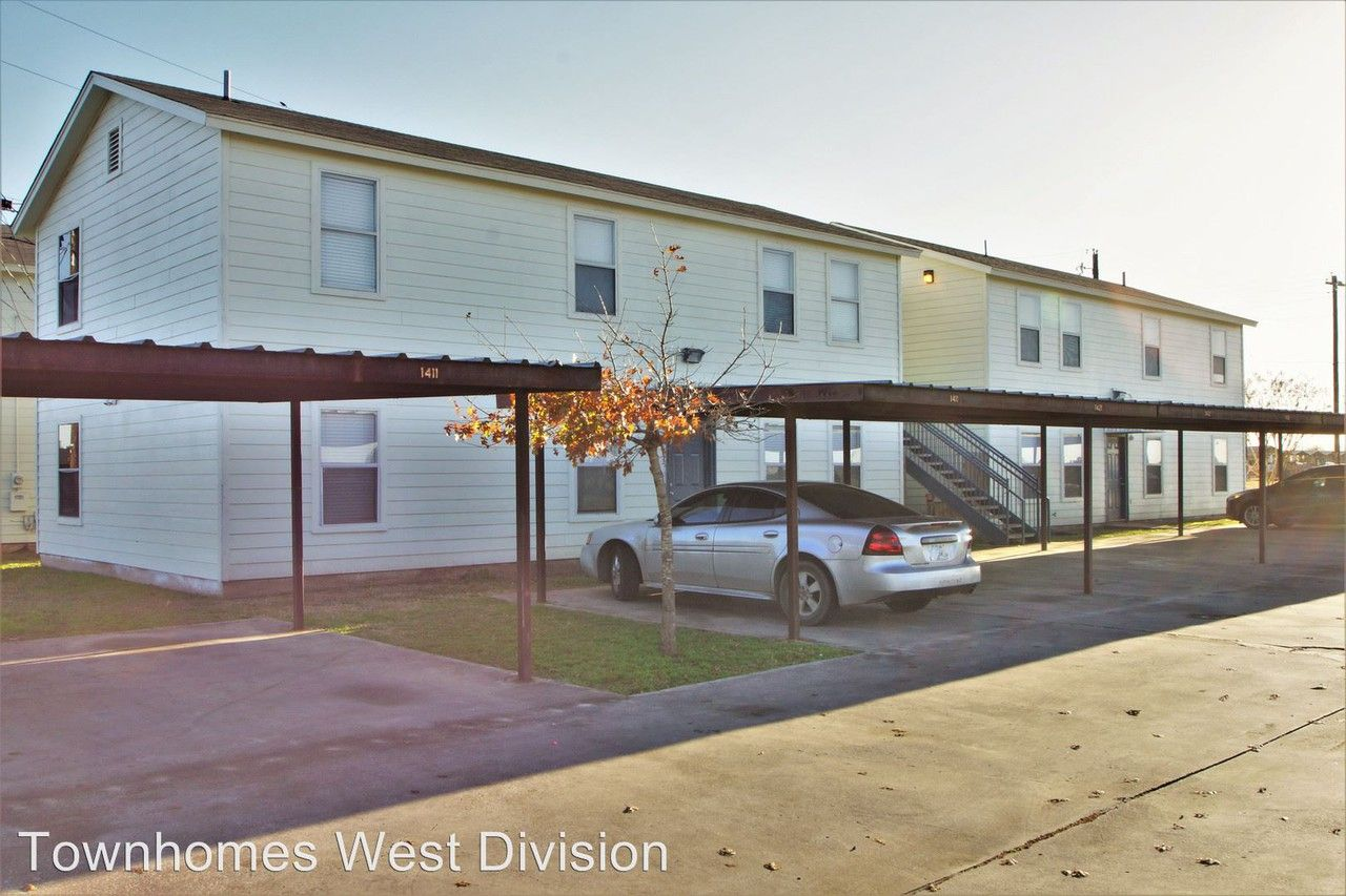 755 River Rd Apartments for Rent in Blanco Gardens, San ...