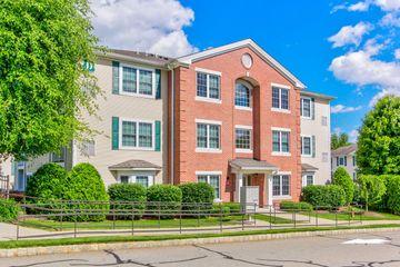 22 Frazer Road #Upstairs, Denville, NJ 07834 1 Bedroom ...
