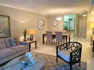 Country Village Apartments for Rent - 12416 FL A1AAlt, Palm ...