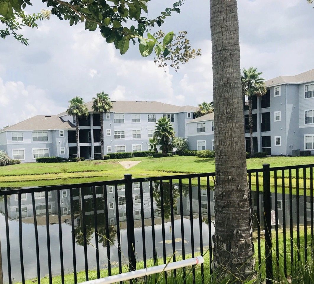 Sundance Pointe Apartments For Rent