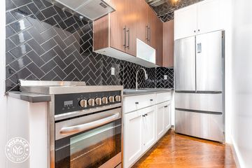 655 Warwick St, New York, NY 11207 3 Bedroom Apartment for