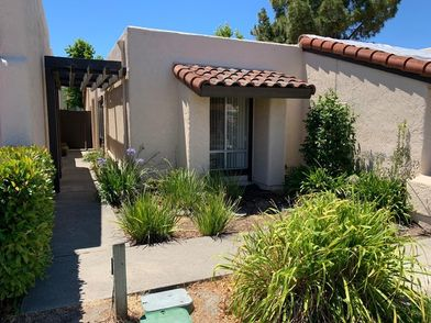 22 vista lane san luis obispo ca 93401 3 bedroom - 3 bedroom houses for rent in san luis obispo ...