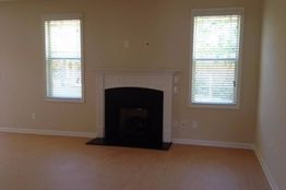 203 Verrazano Pl Clayton Nc 27520 4 Bedroom Apartment