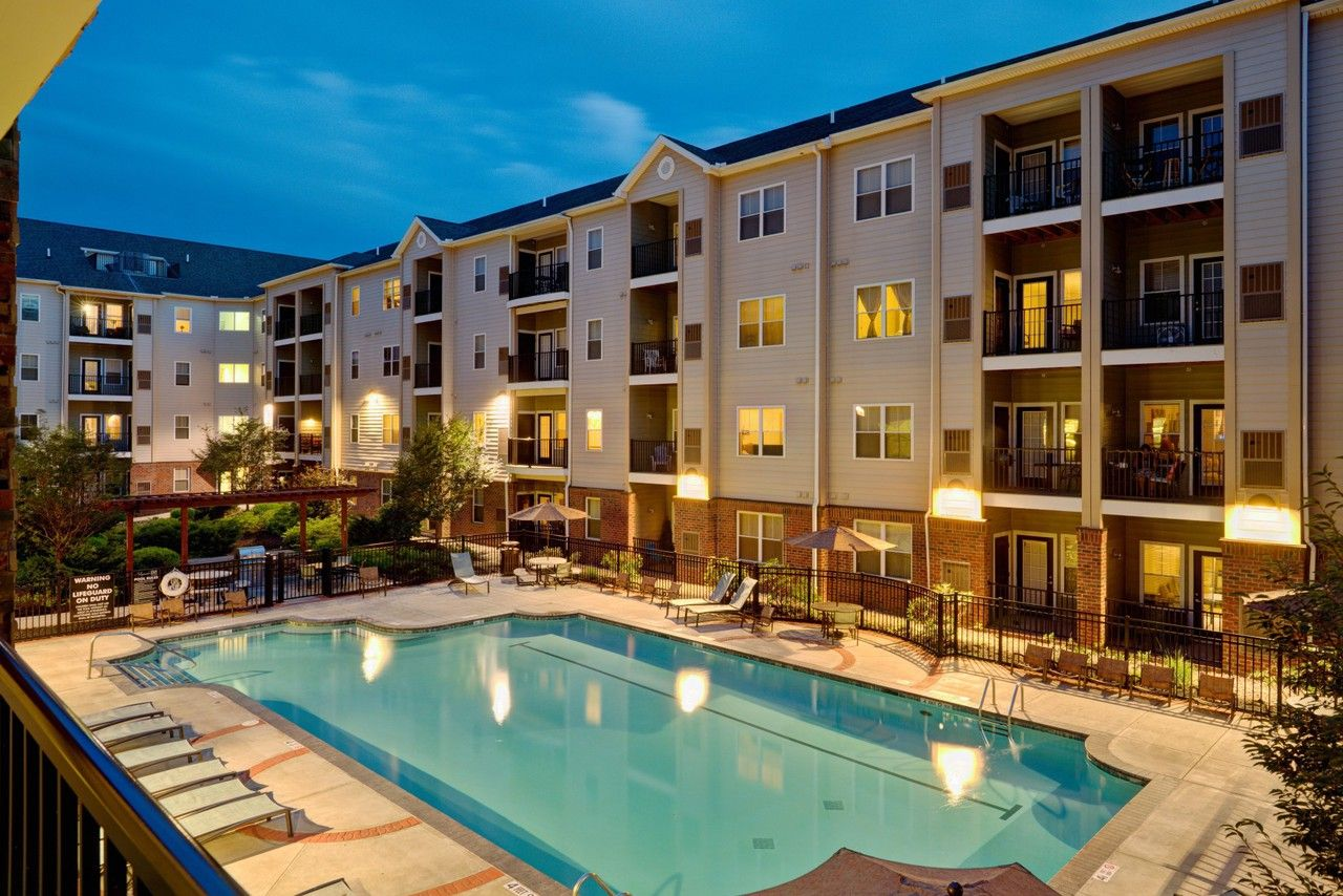 alexander at patroon creek apartments for rent  255