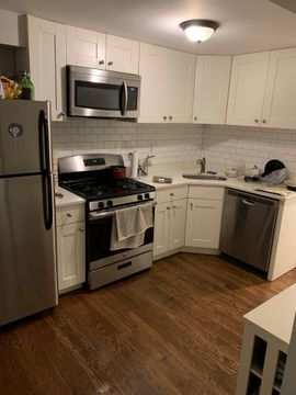 35 melbourne st 4 boston ma 02124 3 bedroom apartment - 2 bedroom apartments melbourne for rent ...