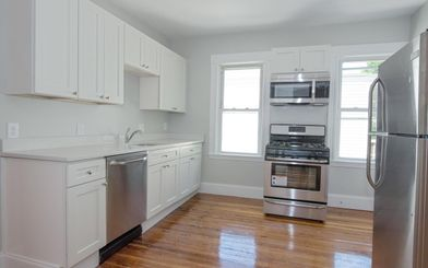 40 melbourne st 1 boston ma 02124 3 bedroom apartment - 2 bedroom apartments melbourne for rent ...