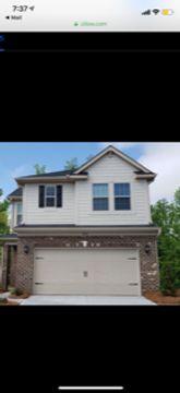 14515 knowledge circle charlotte nc 28277 3 bedroom - 3 bedroom apartments charlotte nc ...