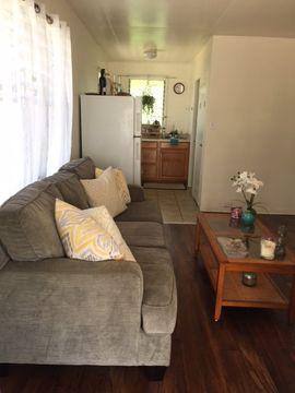 2325 bingham street urban honolulu hi 96826 2 bedroom - Honolulu apartments for rent 1 bedroom ...