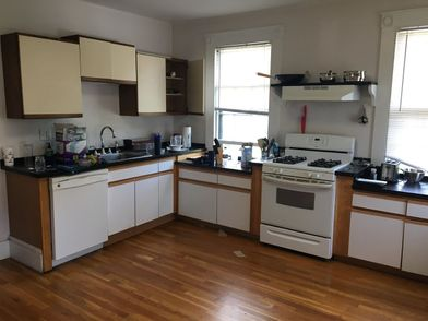 300 faneuil street 2rd boston ma 02135 4 bedroom - 4 bedroom apartments for rent in boston ma ...