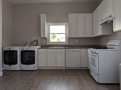 84 bleecker street 12 jersey city nj 07307 2 bedroom - 2 bedroom apartments for rent jersey city ...