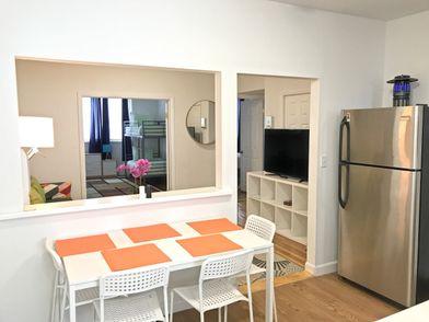 287 dorchester street 2g boston ma 02127 3 bedroom - 3 bedroom apartments in dorchester ...